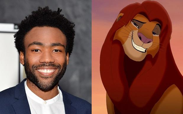 Donald-Glover-Simba