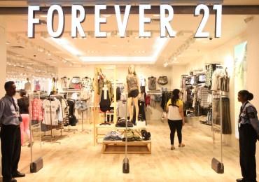 forever-21-FentyxPUMA