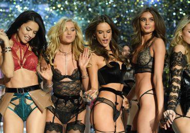 Victoria's Secret Museum
