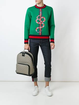 Gucci Sweater