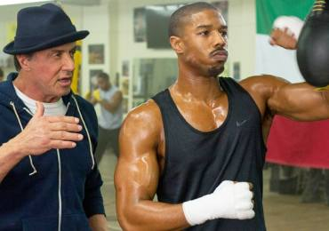A 'Creed' Sequel Confirmed! Filming Begins in 2018