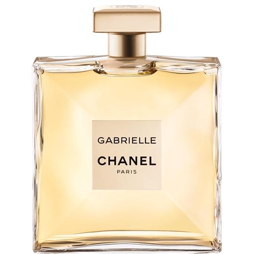 Gabrielle Chanel Eau de Parfum 3.4 FL. OZ. $135