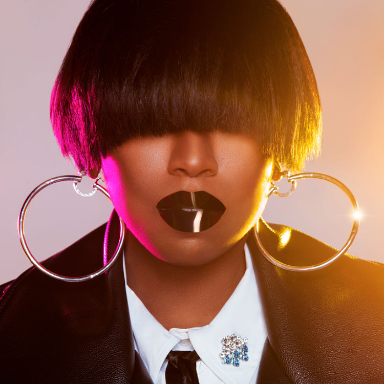 Missy Elliott To Be Honored At Essence's 2018 Black Women In Music