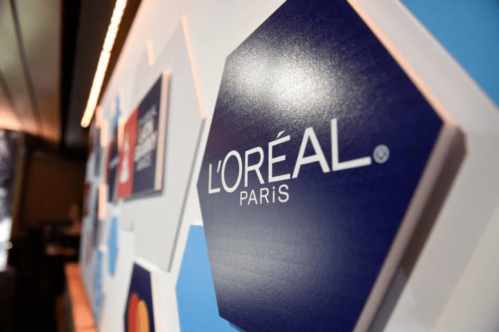 L'Oreal Purchases Canadian Beauty Tech Firm ModiFace