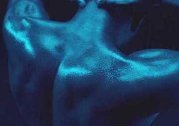 Gallant Releases Sensual Music Video for Gentleman