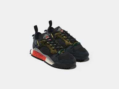 alexander-wang-adidas-originals-collection-season-three-drop-two-6