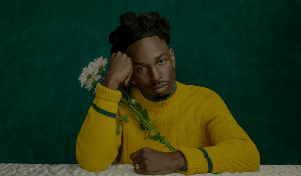 fleurever jazz cartier