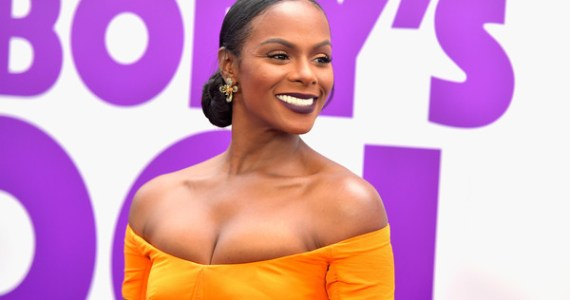 Tika Sumpter Nobody's Fool