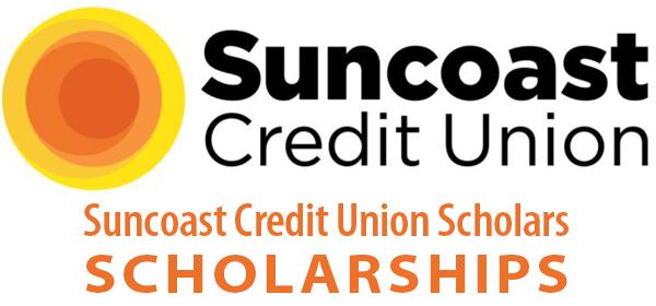 Suncoast Credit Union Scholars