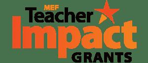 Teacher Impact Grants