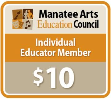 Educator Member