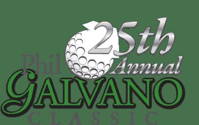 Galvano Golf Classic