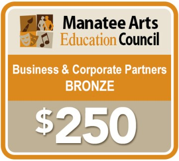 Business & Corporate Partners