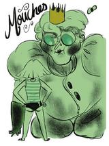 illustration-bd-23hb 04