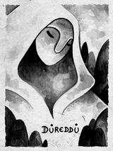 illustration-bd-23hbd mythologie