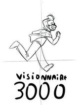 illustration-bd-23hbd 010