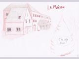illustration-bd-23hbd 022