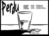 illustration-bd-23hbd 012