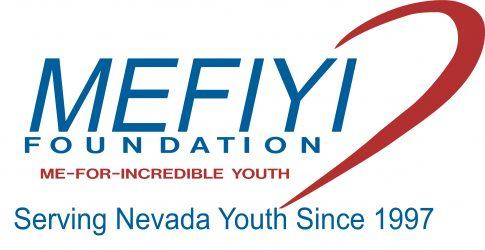 MEFIYI Foundation