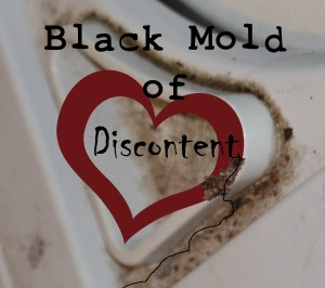 blackmoldofdiscontent