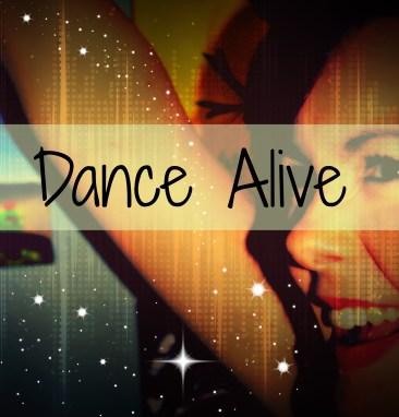 DanceAlive2