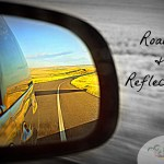 Roads & Reflections