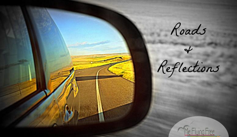 Roads & Reflections
