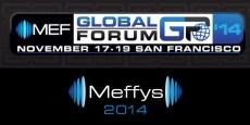 MGF14-MEFFYS_600x300