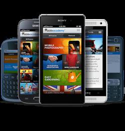 mobitrans_hero_5_phones_410x430