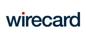 wirecard-logo-on-white
