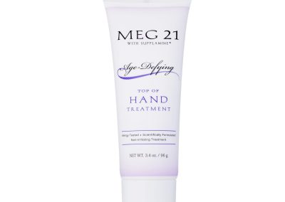 Wholesale Top of Hand Treatment