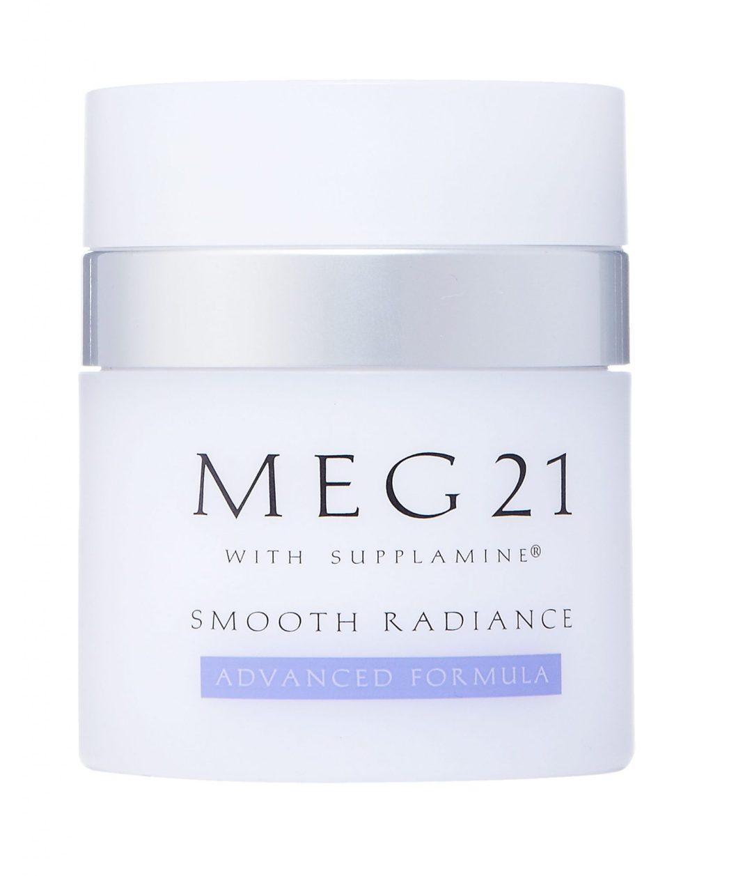 Advanced Formula Face Treatment