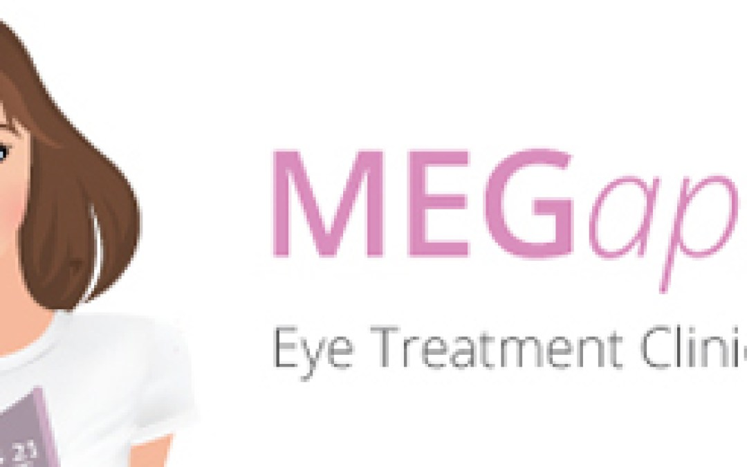 MEGaphone:  Eye-Aging Facts