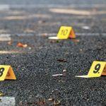 Tres países de Latinoamérica se encuentran entre los de más criminalidad a nivel global