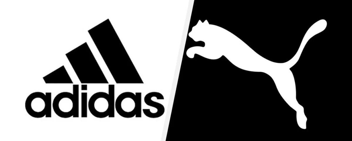 Adidas e Puma: a rivalidade que mudou uma cidade inteira