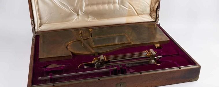 Museu londrino precisa da sua ajuda para identificar alguns objetos