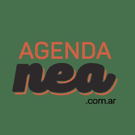 AD - AgendaNEA.com.ar