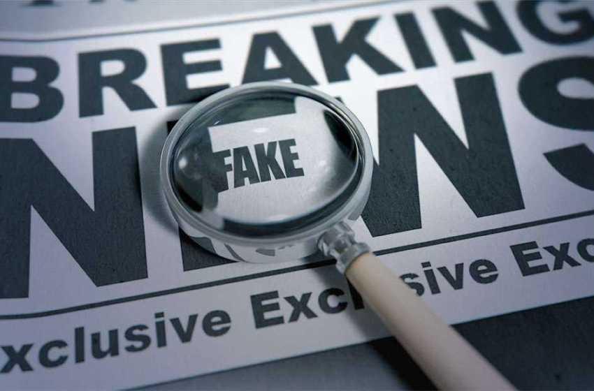 Fake News y Derecho a Replica