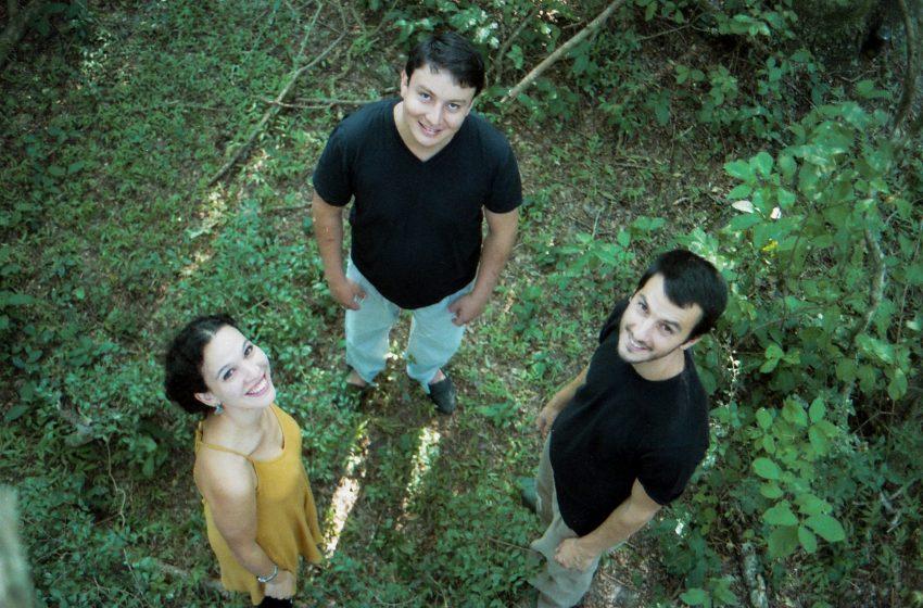 """TAJY cierra el ciclo """"Canciones como semillas"""" con un show en vivo"""