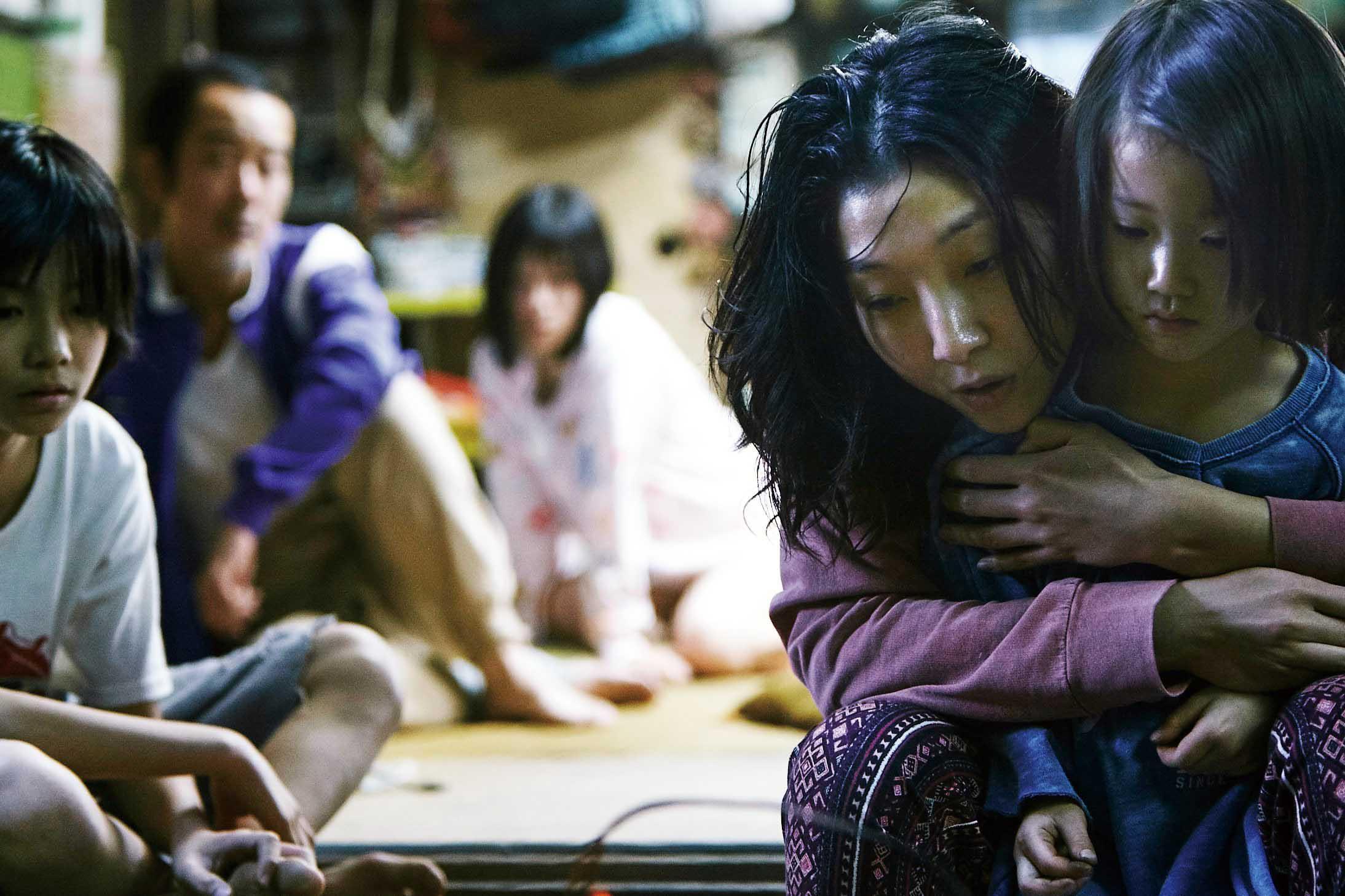 Cinespoiler S1E5: Producciones japonesas que no podes dejar de ver