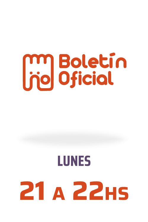 Boleti