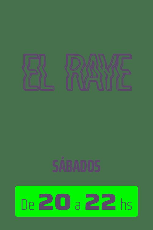 El Raye 2021