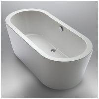 Badewanne oval 180 x 80 – Nebenkosten für ein haus