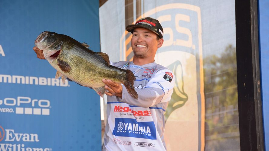 Sacramento-River-2015-12lb-brute-anchors-30-7-bag