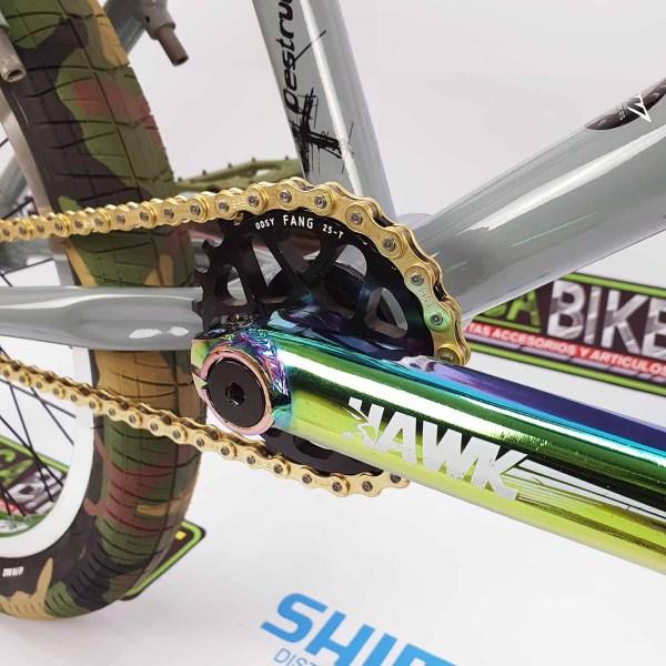 Bmx-odyssey-cult-bicicletas-freestyle-Sunday-guayaquil-aro-20-megabike-gw-destructor-aro20-gris-velopivotal-hawk