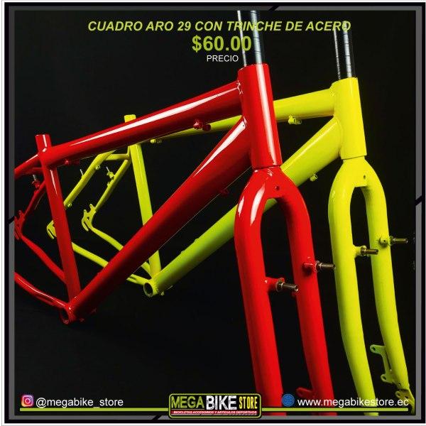Bicicleta-guayaquil-mtb-montañera-talla-mega-bike-store-bike-shimano-cuadro-aro-29-acero.