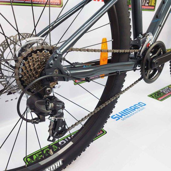 Bicicleta-guayaquil-mtb-montañera-talla-mega-bike-store-bike-shimano-giant-liv-aro-27.5-aluminio-azul