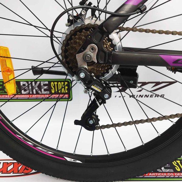 Bicicleta-guayaquil-mtb-montañera-talla-mega-bike-store-bike-shimano-gti-madrock-aro-26-aluminio-negro-moradoBicicleta-guayaquil-mtb-montañera-talla-mega-bike-store-bike-shimano-gti-madrock-aro-26-aluminio-negro-moradoBicicleta-guayaquil-mtb-montañera-talla-mega-bike-store-bike-shimano-gti-madrock-aro-26-aluminio-negro-moradoBicicleta-guayaquil-mtb-montañera-talla-mega-bike-store-bike-shimano-gti-madrock-aro-26-aluminio-negro-moradoBicicleta-guayaquil-mtb-montañera-talla-mega-bike-store-bike-shimano-gti-madrock-aro-26-aluminio-negro-morado