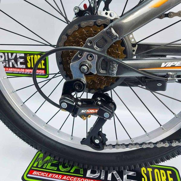Bicicleta-guayaquil-mtb-montañera-talla-mega-bike-store-bike-shimano-gti-viper-aro-20.