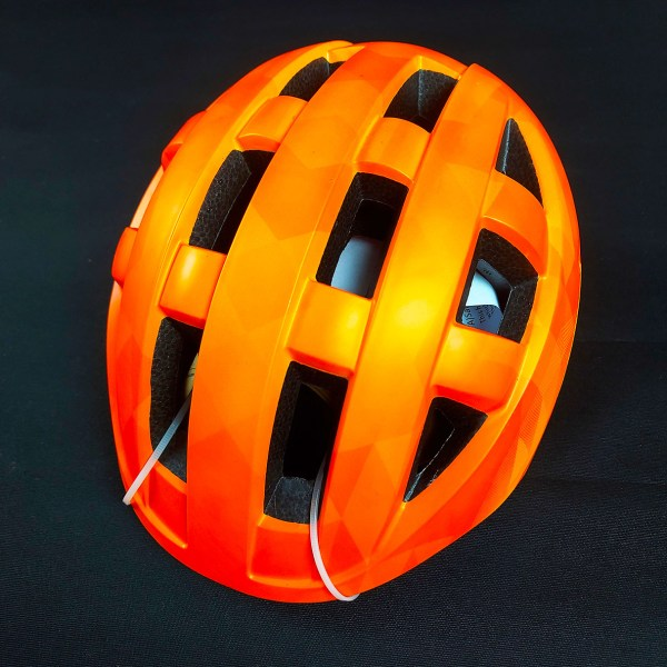 Bicicleta-guayaquil-mtb-montañera-talla-mega-bike-store-bike-shimano-gw-dragongly